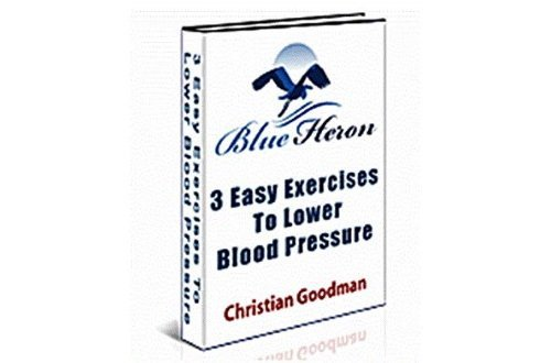 The Blood Pressure Program Review, Health Supplement Hub