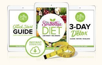 The Smoothie Diet Full Review