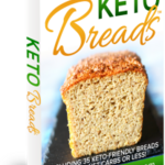 , Keto Breads Review, Health Support Hub