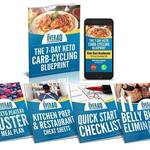 , The Over 40 Keto Solution Review, Health Support Hub
