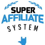 , Super Affiliate System by John Crestani Review, Health Support Hub