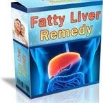 Fatty Liver Remedy, Fatty Liver Remedy Review, Health Support Hub