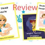Baby Sleep Miracle Review: What's the Solution About?