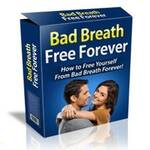 , Bad Breath Free Forever Review, Health Support Hub
