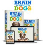 Brain Training for Dogs Review – Online dog training courses