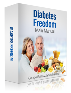 Diabetes Freedom, Health Support Hub