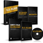 ED Elixir, ED Elixir Review, Health Support Hub