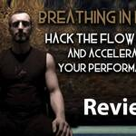 Hack The Flow State Full Review