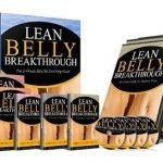 The Lean Belly Breakthrough Review | A User's Experience – EXPOSED!
