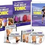 , Okinawa Flat Belly Tonic Review, Health Support Hub