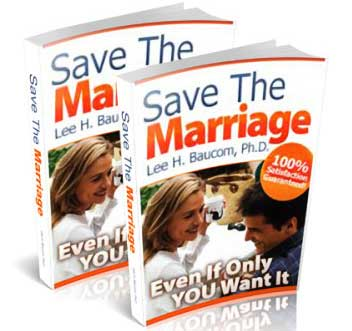 Save The Marriage System Review, Health Supplement Hub