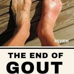The End of Gout, The End of Gout Review, Health Support Hub