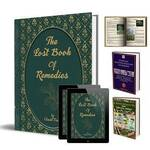The Lost Book of Remedies Review3
