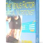 The Venus Factor Review – We Tried It – Quick Results Diet Plans Revealed!