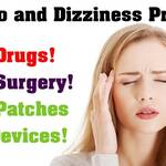 Vertigo And Dizziness Program By Christian Goodman