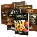 Paleohacks Cookbook Review – Get The Truth About The Recipes …