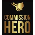 Commission Hero, Commission Hero Review, Health Support Hub