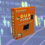 Dux Forex Signals, Dux Forex Signals Review, Health Support Hub
