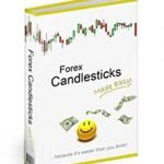 Forex Candlesticks Made Easy Review