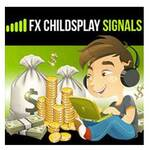 , Fx Childs Play Signals Review, Health Support Hub