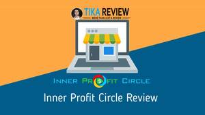 Inner Profit Circle, Health Support Hub