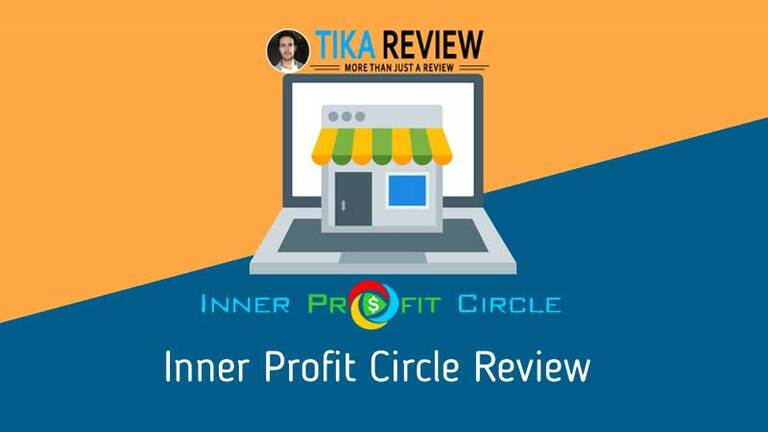Inner Profit Circle Program Full Review