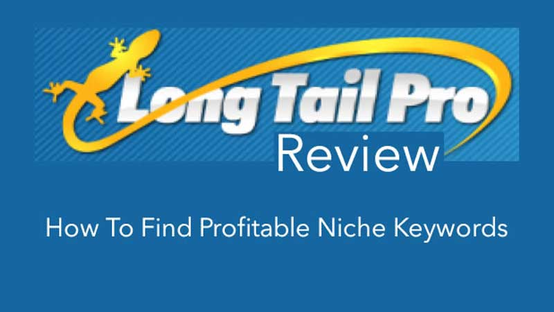 Long Tail Pro, Health Support Hub