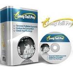 Long Tail Pro, Long Tail Pro Review, Health Support Hub