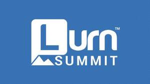 Lurn Summit, Health Support Hub