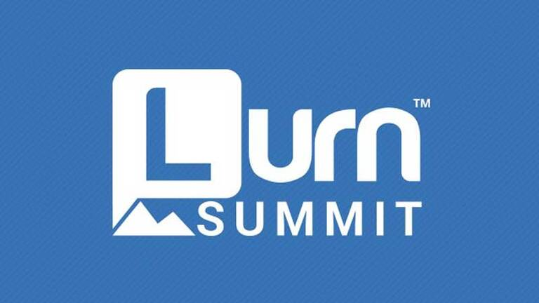 Lurn Summit Full Review