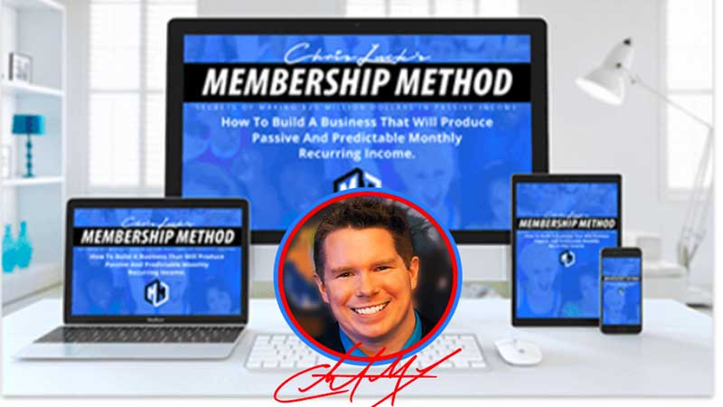 Membership Method Partner Review, Health Supplement Hub