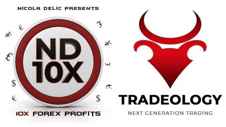 ND10X Forex System Full Review