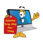 SaleHoo Dropshipping Program
