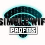 Simple Wifi Profits Review 1