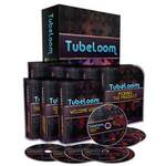 , TubeLoom Review, Health Support Hub