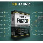 Volatility Factor 2.0 PRO Full Review