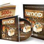 Wood Profits, Wood Profits Review, Health Support Hub