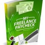, My Freelance Paycheck Review, Health Support Hub