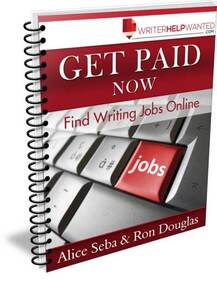 Writer Help Wanted Review, Health Supplement Hub