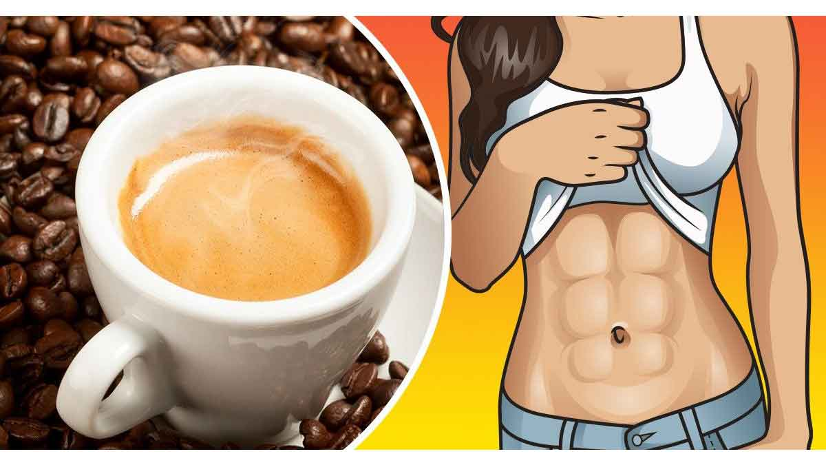 Coffee-And-Weight-Loss